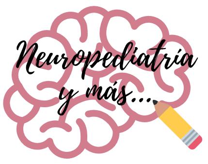 Neuropediatría y más